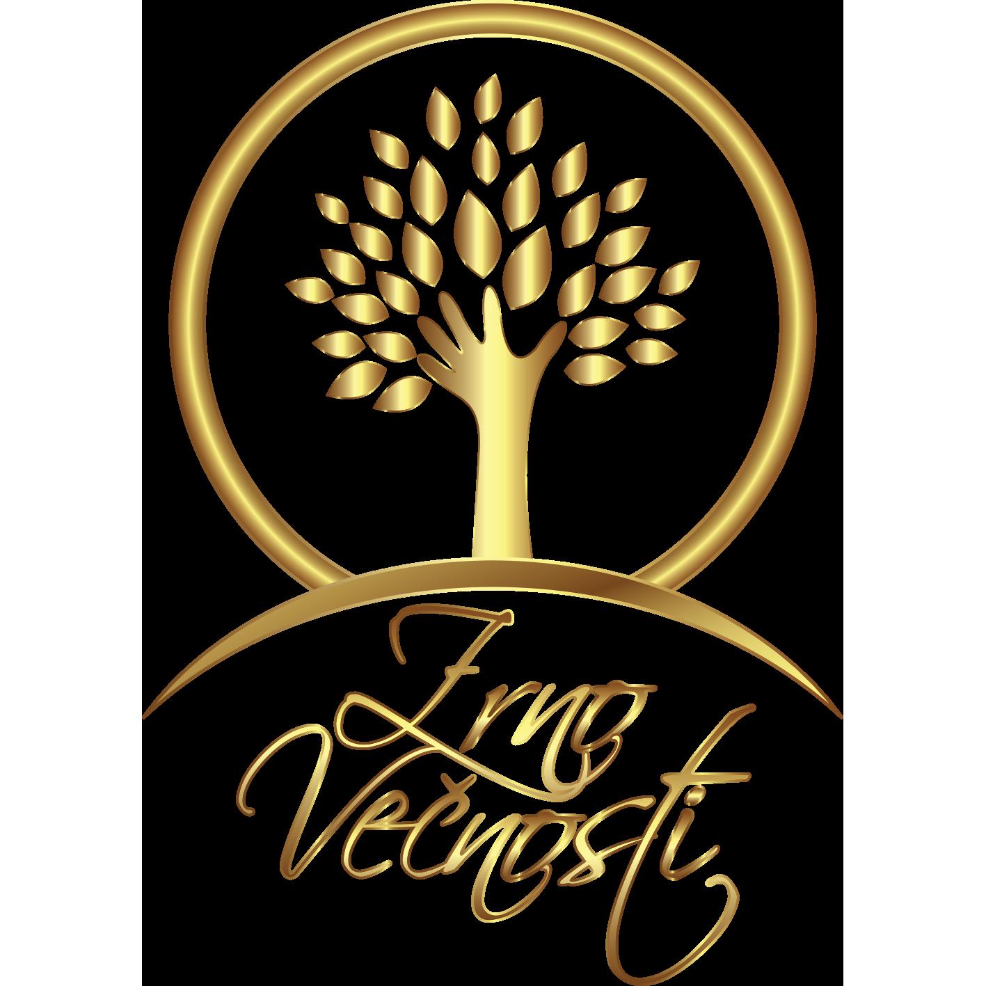 LOGO-Final-ZRNO-VECNOSTI