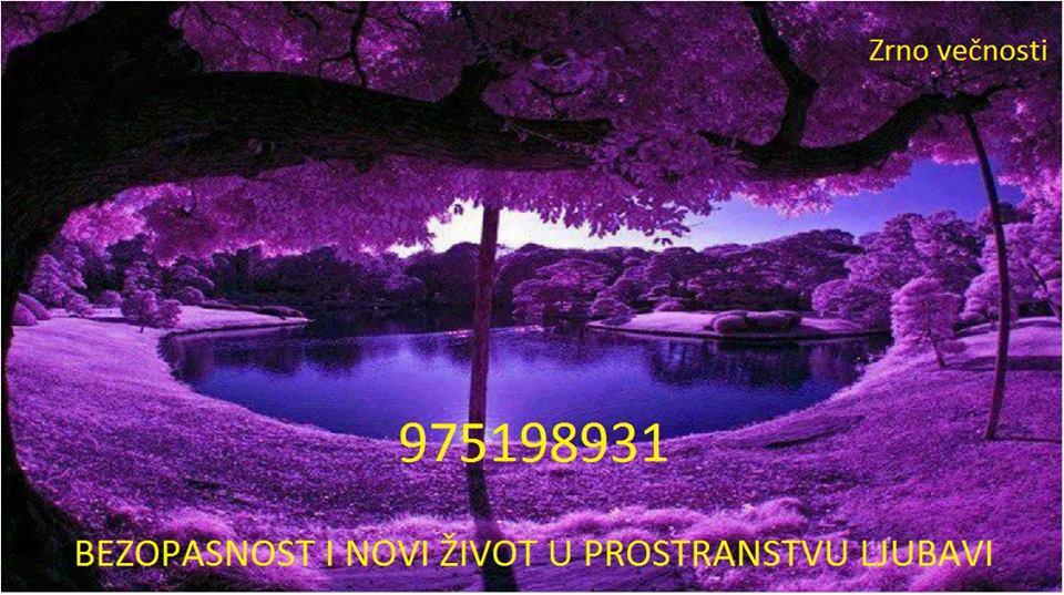 18519843_1786707051640012_580588177822017029_n