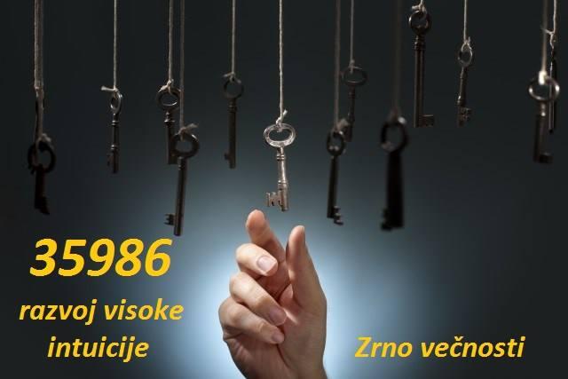 20245639_1820431431600907_8278269590119310684_n