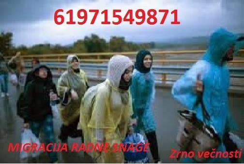 21271023_1837383639905686_4307542698327148344_n