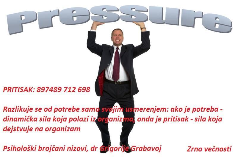21370872_1838022153175168_6397099231900243878_n