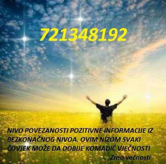 36781656_1993311880979527_3330058014840324096_n